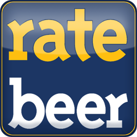 ratebeer_www.losfusotorino.it