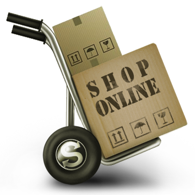 Losfuso shop online for Online store for shopping