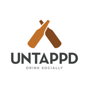 UNTAPPD drink socially
