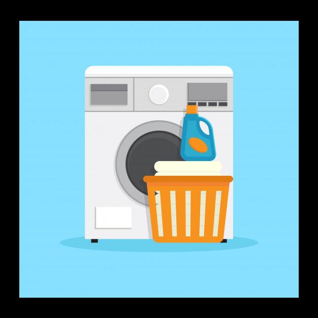 Detersivi biologici per lavatrice