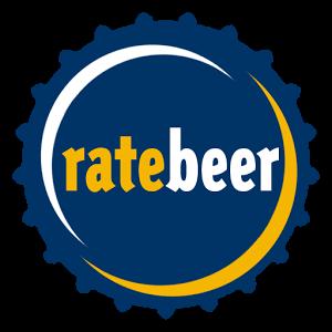 Logo di Ratebeer